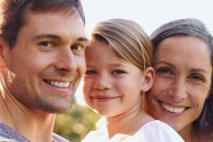 Ehe und Familie - Notar Feldbach Dr. Claudius Handl